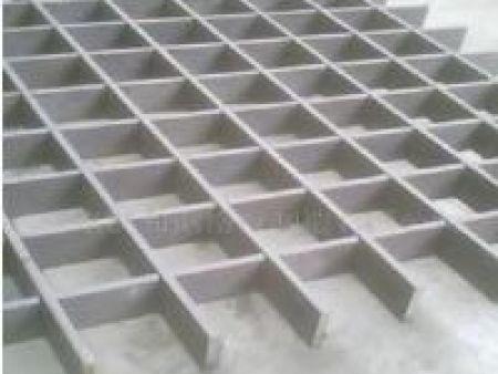 沈陽鋼格板
