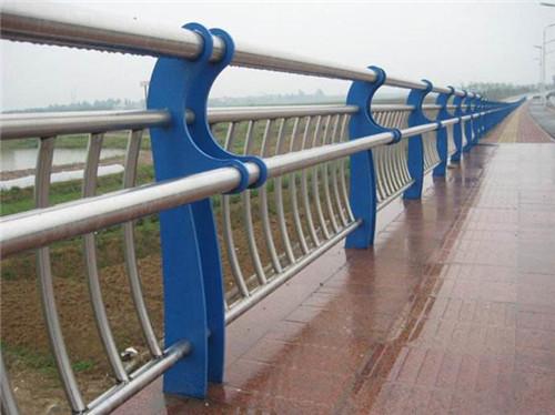 沈阳高速公路护栏网厂家