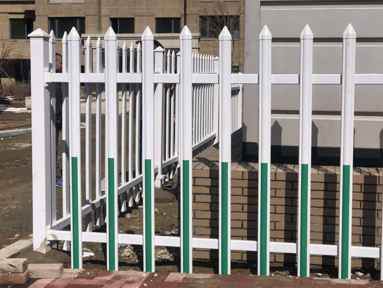 沈阳护栏:护栏材质有哪些?护栏材质种类大全
