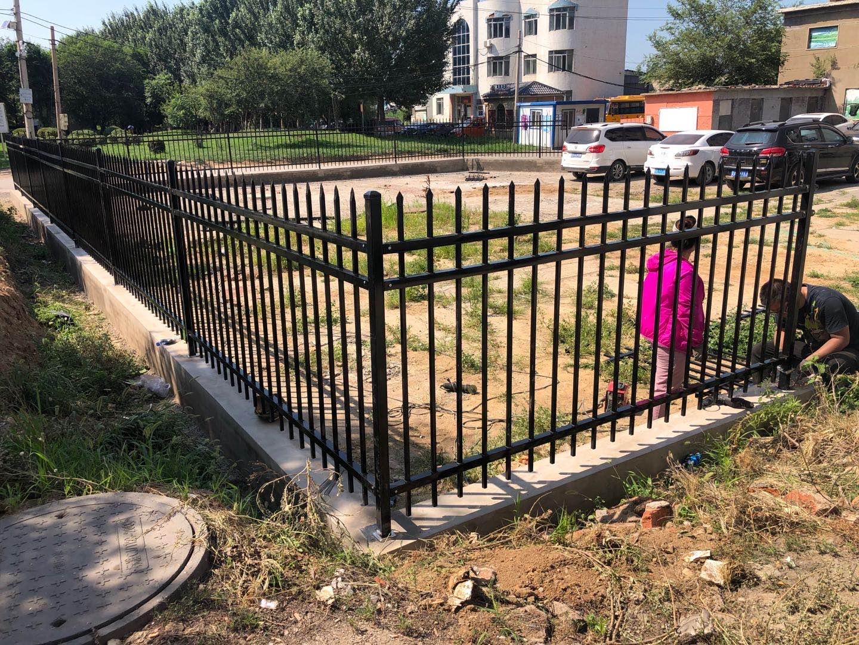 不锈钢护栏的保养方法