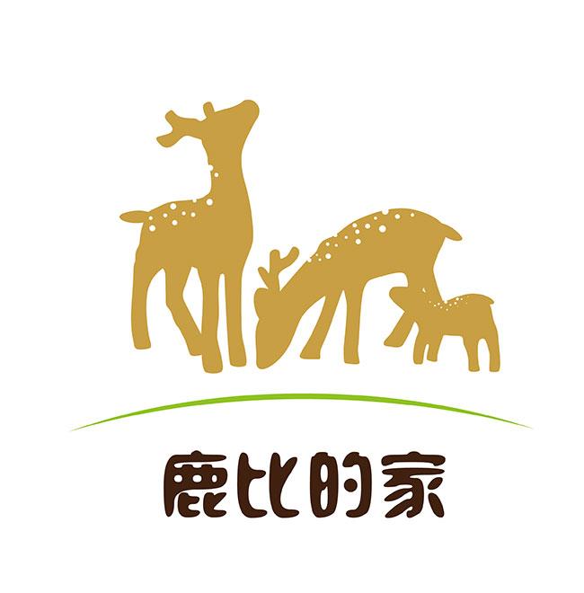 台湾幼儿园logo