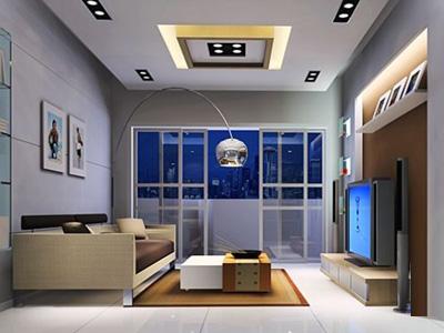 北京嘉業嘉盛建筑裝飾工程有限公司南充分公司裝