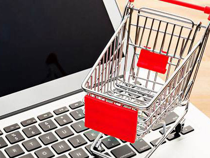 石獅市聯匯信息技術有限公司便民網項目移動端推廣