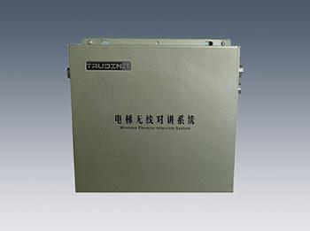 TS-979-1F