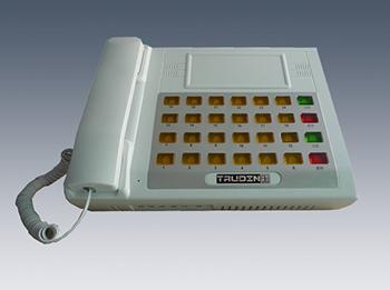 TS-979-24S