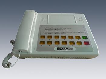 无线电梯中控对讲机TS-979-12S