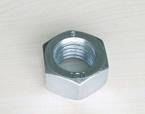 印制电路板化学镀镍金工艺流程!