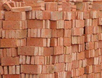 标砖生产厂家