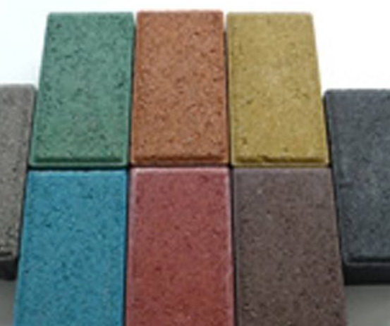 渗水砖生产厂家