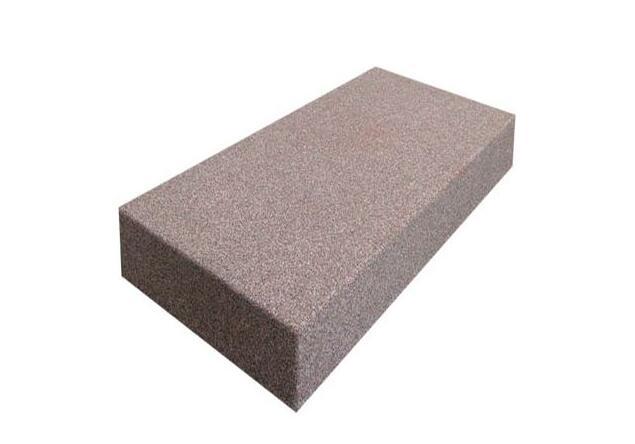 供应生态透水砖