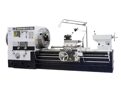 数控机床加工中出现尺寸不稳定的机械原因分析