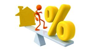 个人贷款和企业贷款的流程有这些不同,你知道吗?