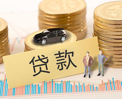 沈阳个人贷款机构带你看韩国网友欲为螺蛳粉申遗,柳州回应了!