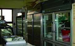 騰訊立知被指抄襲即刻,沈陽廚房設備回收公司據說下線無解釋