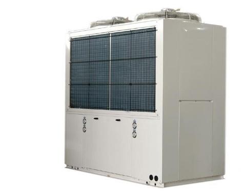 空调二手设备回收