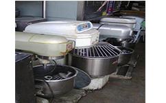 沈阳厨房设备回收公司