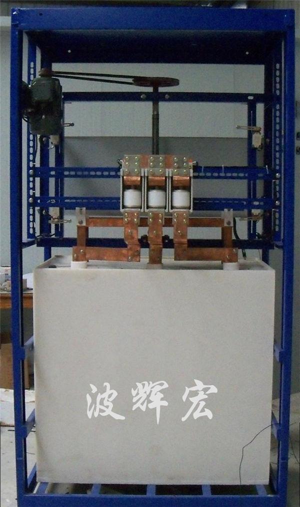 高压水阻柜4