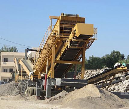 深圳机械手金具配件厂分享打造长江黄金水道怎么轻松搞定水下礁石