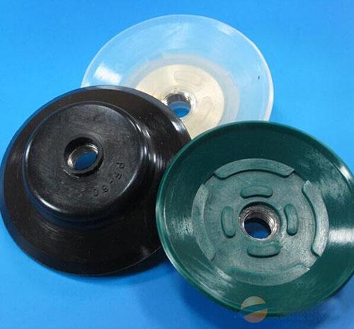 深圳机械手真空吸盘厂家关于助力机械手真空吸盘都有哪些特点?