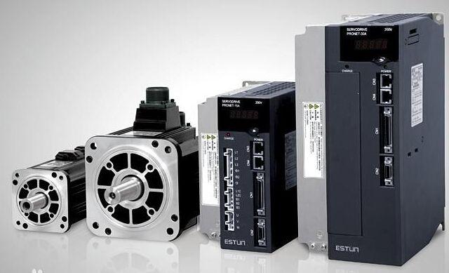 西门子plc代理为你阐述关于西门子变频器是如何调试的步调说明