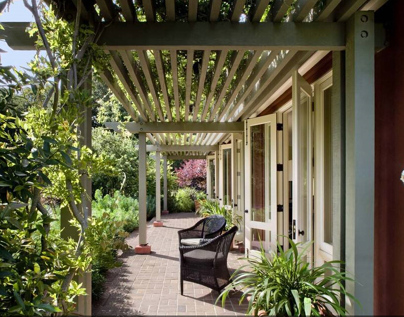 厂区,办公室装修,别墅,住宅装饰设计与施工,园林绿化工程设计与施工