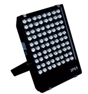 西安户外LED工矿灯批发认准苏州星光照明科技