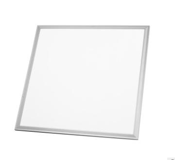 LED面板灯的主要性能及特点