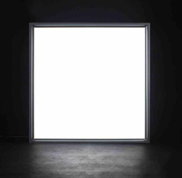 室内面板灯-led集成面板灯定制