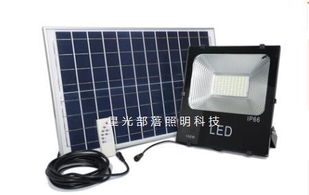 工业照明环境如何选择LED节能灯!