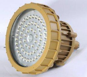 陕西LED防爆灯