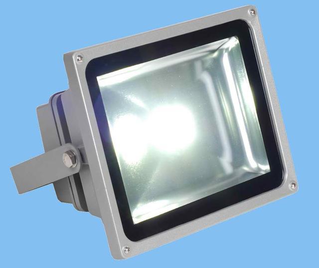 西安LED工矿灯