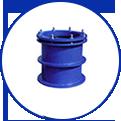 防水套管安装技术措施有哪些?