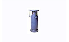 沈阳刚性防水套管