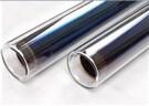 江西省赣县三高紫金管太阳能真空管生产厂家太阳能真空管分类齐全高规格高品质用户信赖