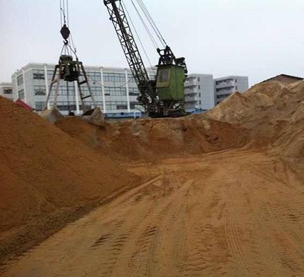 重庆洗砂批发厂家