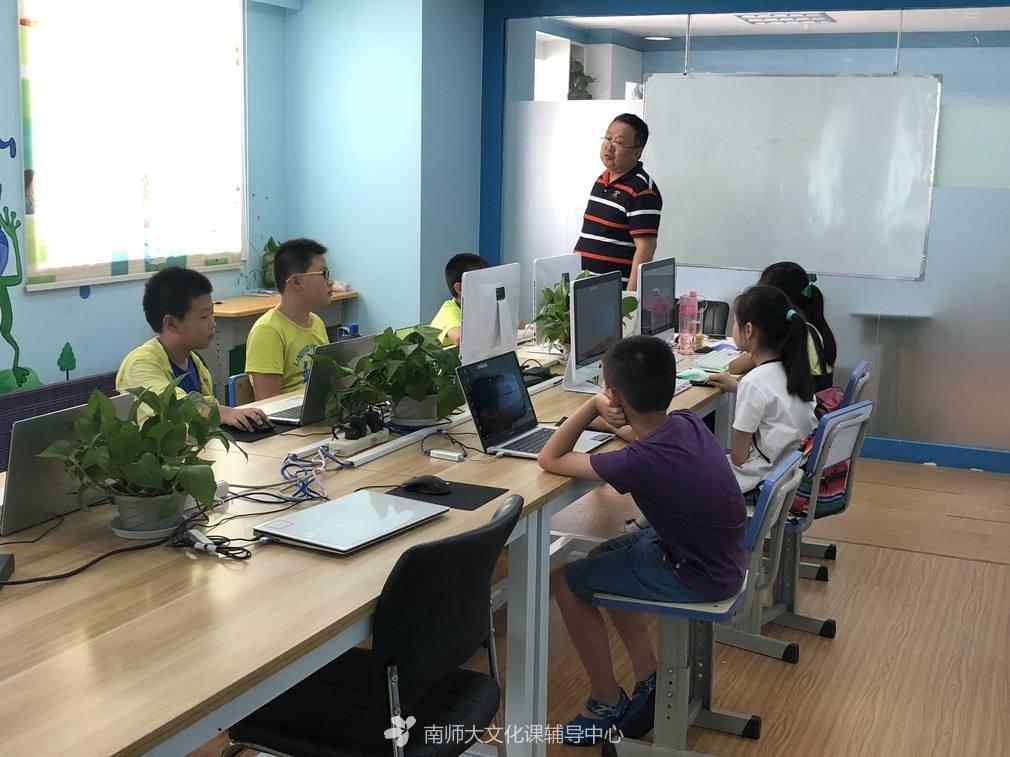 昆明全日制泰语教学