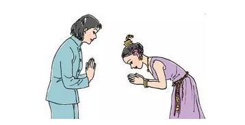 泰语学习词汇有哪些记忆小技巧?