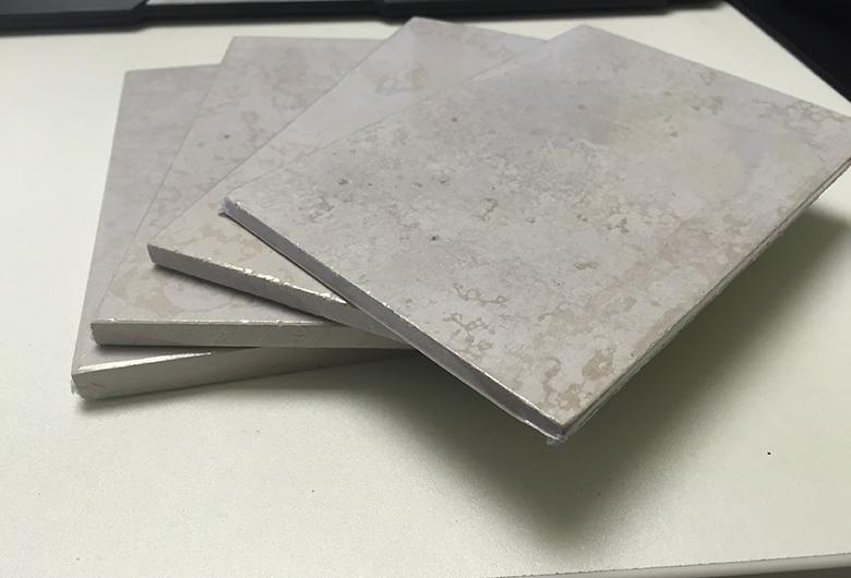 纸面石膏板的分类有哪些