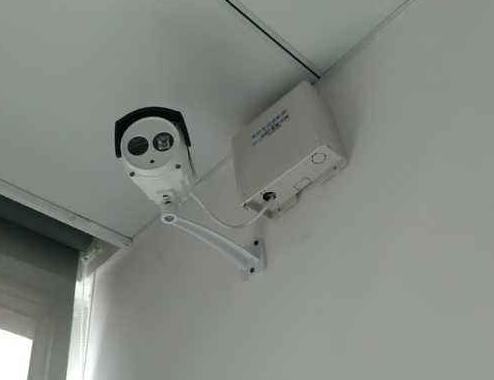 监控安装的分类及监控安装中常见的问题