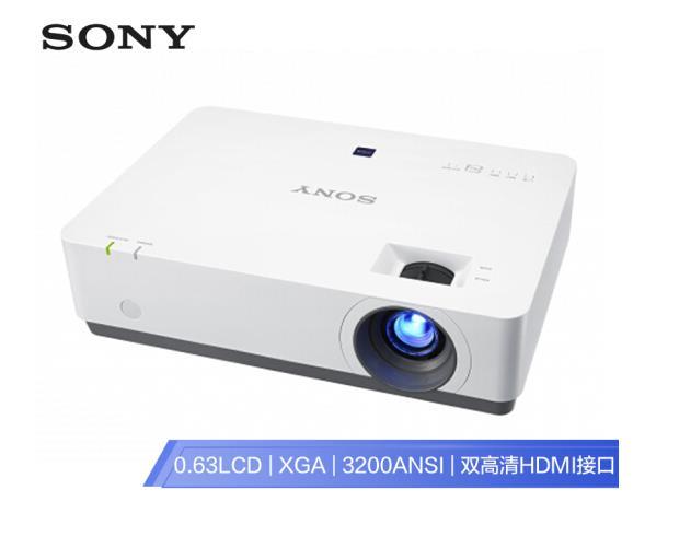 索尼(SONY)VPL-EX430 投影仪