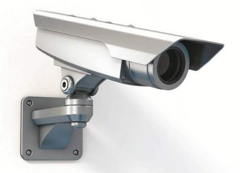 如何理解监控摄像头的分辨率?