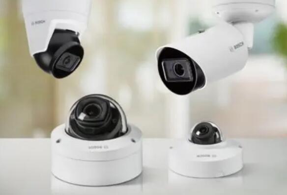 影響監控攝像頭安裝效果的根本原因