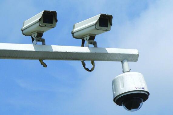 什么是监控安装规范 ?