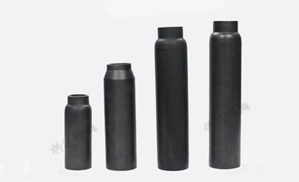 碳化硅噴嘴
