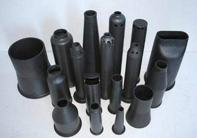 碳化硅制品