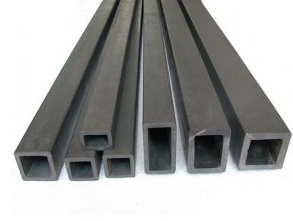 碳化硅制品的行業標準