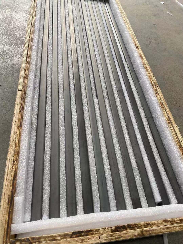 碳化硅方梁