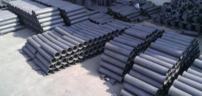 碳化硅制品是什么?常見嗎?