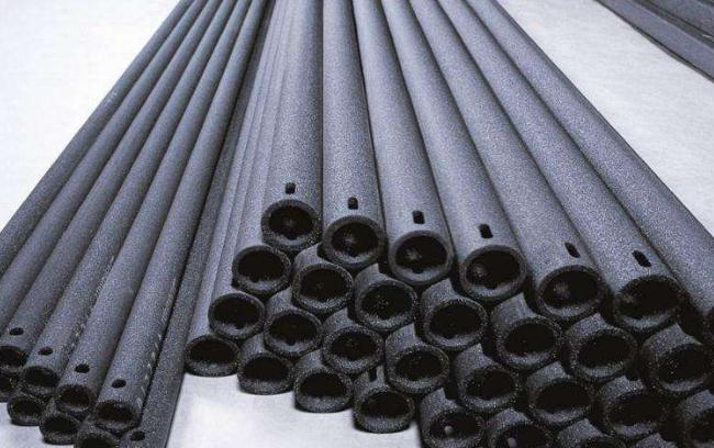 碳化硅制品的類型介紹