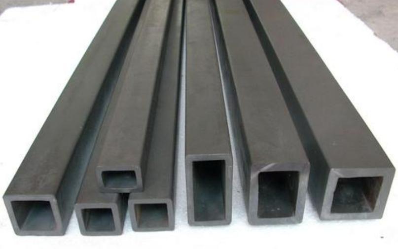 碳化硅换热管